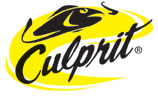 Culprit fishing products